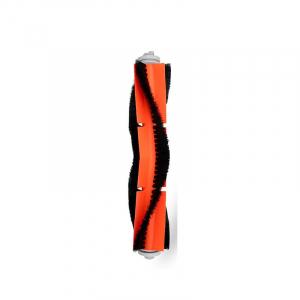 Perie rotativa pentru Aspirator Xiaomi Mijia Roborock Vacuum Cleaner 24