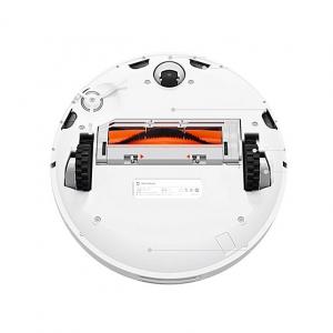 Perie rotativa pentru Aspirator Xiaomi Mijia Roborock Vacuum Cleaner 21