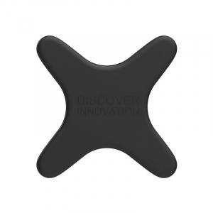 Placa Magnetica cu adeziv Nillkin X , pentru suport cu incarcare wireless magnetica3