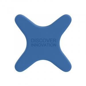 Placa Magnetica cu adeziv Nillkin X , pentru suport cu incarcare wireless magnetica4