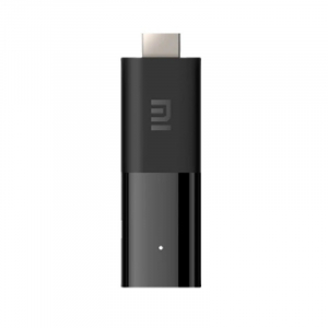 Player multimedia Xiaomi Mi TV Stick, 2K, 1GB RAM, 8GB ROM, Android 9, Cortex-A53 QuadCore, HDR, Netflix, Google Assistant, EU1