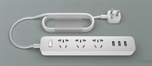 Prelungitor smart  Xiaomi4