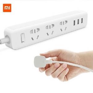 Prelungitor smart  Xiaomi0