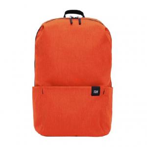 Rucsac Xiaomi Mi Casual Daypack, Waterproof, 13.3 inch9