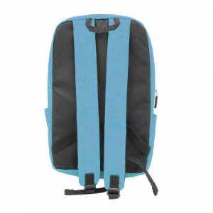 Rucsac Xiaomi Mi Casual Daypack, Waterproof, 13.3 inch8