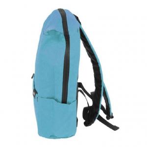 Rucsac Xiaomi Mi Casual Daypack, Waterproof, 13.3 inch6