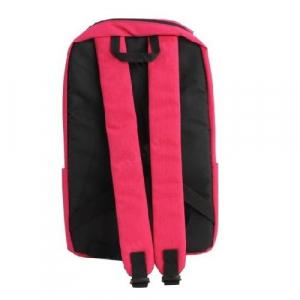 Rucsac Xiaomi Mi Casual Daypack, Waterproof, 13.3 inch16