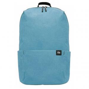Rucsac Xiaomi Mi Casual Daypack, Waterproof, 13.3 inch5