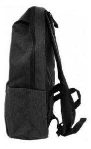Rucsac Xiaomi Mi Casual Daypack, Waterproof, 13.3 inch2