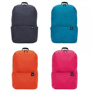 Rucsac Xiaomi Mi Casual Daypack, Waterproof, 13.3 inch0