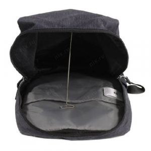 Rucsac Xiaomi Mi Casual Daypack, Waterproof, 13.3 inch3