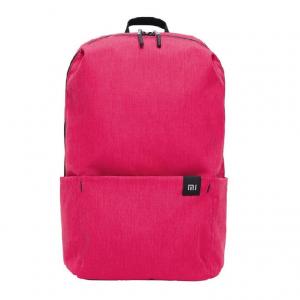 Rucsac Xiaomi Mi Casual Daypack, Waterproof, 13.3 inch13