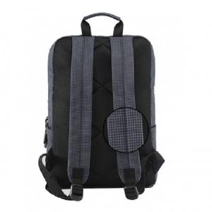 Rucsac Xiaomi Mi Casual Daypack, Waterproof, 13.3 inch4
