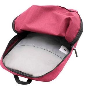 Rucsac Xiaomi Mi Casual Daypack, Waterproof, 13.3 inch15