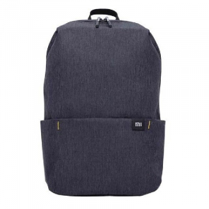 Rucsac Xiaomi Mi Casual Daypack, Waterproof, 13.3 inch1