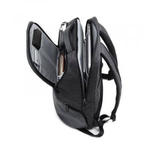 Rucsac Xiaomi Mi Urban Backpack, Waterproof, Material anti-uzura, 26L, 15.6 inch4