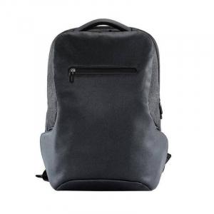Rucsac Xiaomi Mi Urban Backpack, Waterproof, Material anti-uzura, 26L, 15.6 inch1