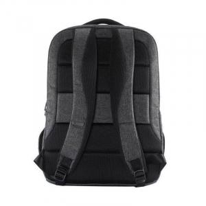Rucsac Xiaomi Mi Urban Backpack, Waterproof, Material anti-uzura, 26L, 15.6 inch2