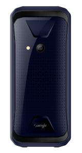 Telefon mobil Samgle F9 Hulk, 3G, 1450 mAh, 64MB RAM, 128MB ROM, 2.8 inch, Lanterna, Radio, Dual SIM, Compatibil Digi Mobil14