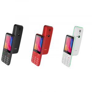 Telefon mobil Samgle Flash 3G, Ecran 2.8 inch, Bluetooth, Digi 3G, Camera, Slot Card, Radio FM, Internet, DualSim4