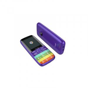 Telefon mobil Samgle Zoey 3G, Ecran 2.4 inch, Bluetooth, Digi 3G, Camera, Slot Card, Radio FM, Internet, DualSim11