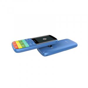 Telefon mobil Samgle Zoey 3G, Ecran 2.4 inch, Bluetooth, Digi 3G, Camera, Slot Card, Radio FM, Internet, DualSim13