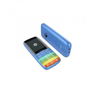 Telefon mobil Samgle Zoey 3G, Ecran 2.4 inch, Bluetooth, Digi 3G, Camera, Slot Card, Radio FM, Internet, DualSim10