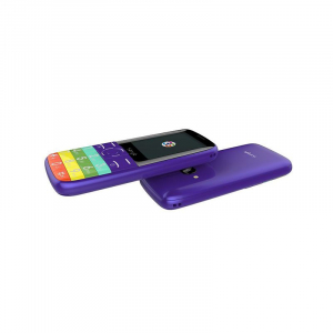Telefon mobil Samgle Zoey 3G, Ecran 2.4 inch, Bluetooth, Digi 3G, Camera, Slot Card, Radio FM, Internet, DualSim14