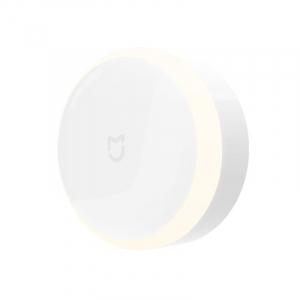 Senzor inteligent Xiaomi Mijia Motion Night Light, senzor de miscare cu iluminare pe timp de noapte de interior3