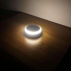 Senzor inteligent Xiaomi Mijia Motion Night Light, senzor de miscare cu iluminare pe timp de noapte de interior2