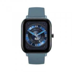 Smartwatch Xiaomi Huami Amazfit GTS, GPS, Bluetooth, IP69, 1.65 inch AMOLED 2.5D, Giroscop, 220mAh0