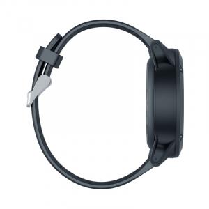 "Smartwatch Zeblaze Vibe 3 GPS, IPS 1.3"", GPS, Ritm cardiac, Calorii, Meteo, Bluetooth, Waterproof, 280mAh, Negru6"