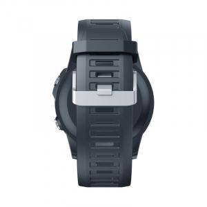 "Smartwatch Zeblaze Vibe 3 GPS, IPS 1.3"", GPS, Ritm cardiac, Calorii, Meteo, Bluetooth, Waterproof, 280mAh, Negru4"
