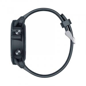 "Smartwatch Zeblaze Vibe 3 GPS, IPS 1.3"", GPS, Ritm cardiac, Calorii, Meteo, Bluetooth, Waterproof, 280mAh, Negru5"