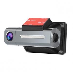 Camera auto Star Senatel K9 DVR, 3G, 3 inch IPS FHD,MTK6582, Quad-Core, 512MB RAM, 4GB ROM, Android,GPS, Wifi, Night Vision3