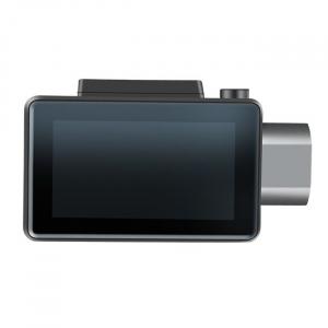 Camera auto Star Senatel K9 DVR, 3G, 3 inch IPS FHD,MTK6582, Quad-Core, 512MB RAM, 4GB ROM, Android,GPS, Wifi, Night Vision0