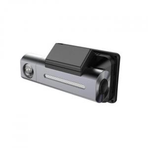 Camera auto Star Senatel K9 DVR, 3G, 3 inch IPS FHD,MTK6582, Quad-Core, 512MB RAM, 4GB ROM, Android,GPS, Wifi, Night Vision4
