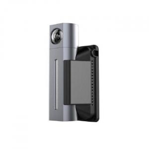 Camera auto Star Senatel K9 DVR, 3G, 3 inch IPS FHD,MTK6582, Quad-Core, 512MB RAM, 4GB ROM, Android,GPS, Wifi, Night Vision5