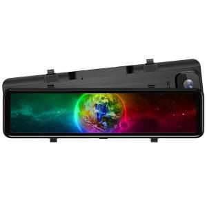 Oglinda retrovizoare STAR Z70 Resigilat, 4G, IPS 12inch, MTK6753 QuadCore, 2GB RAM, 32GB ROM, Android 8.1, GPS, ADAS, Wifi, Bluetooth0