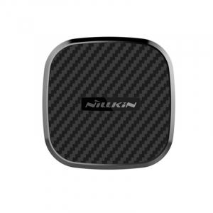 Suport auto magnetic cu incarcare wireless Nillkin  cu incarcare rapida Tip A0