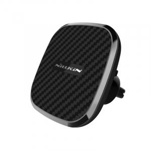 Suport auto magnetic cu incarcare wireless Nillkin  cu incarcare rapida Tip B0