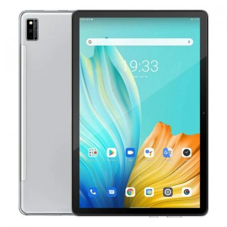 Tableta Blackview Tab 10 4/64 Silver [0]