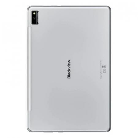 Tableta Blackview Tab 10 4/64 Silver [2]