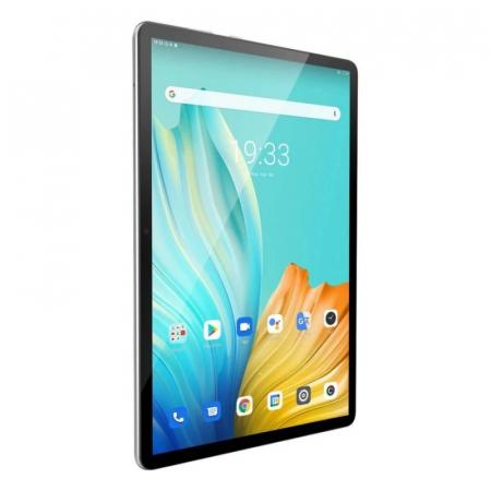 Tableta Blackview Tab 10 4/64 Silver [4]