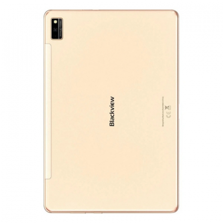 Tableta Blackview Tab 10 4/64 Gold [2]