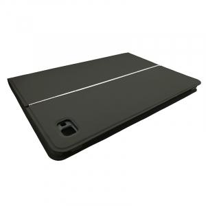 Tableta Blackview Tab 8 + Tastatura, 4G, IPS 10.1 FHD+, Android 10, 4GB RAM, 64GB ROM, OctaCore, 13MP, Face ID, 6580mAh, Dual SIM, EU, Gold10