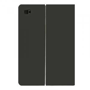 Tableta Blackview Tab 8 + Tastatura, 4G, IPS 10.1 FHD+, Android 10, 4GB RAM, 64GB ROM, OctaCore, 13MP, Face ID, 6580mAh, Dual SIM, EU, Gold8