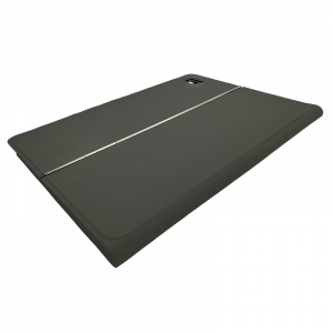 Tableta Blackview Tab 8 + Tastatura, 4G, IPS 10.1 FHD+, Android 10, 4GB RAM, 64GB ROM, OctaCore, 13MP, Face ID, 6580mAh, Dual SIM, EU, Gold9