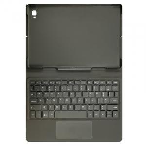 Tableta Blackview Tab 8 + Tastatura, 4G, IPS 10.1 FHD+, Android 10, 4GB RAM, 64GB ROM, OctaCore, 13MP, Face ID, 6580mAh, Dual SIM, EU, Gold7