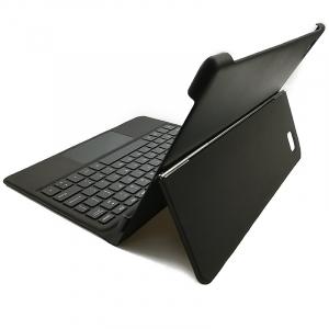 Tableta Blackview Tab 8 + Tastatura, 4G, IPS 10.1 FHD+, Android 10, 4GB RAM, 64GB ROM, OctaCore, 13MP, Face ID, 6580mAh, Dual SIM, EU, Gold4